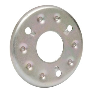 Eastern Motorcycle Parts Clutch Pressure Plate For Harley Big Twin 1941-1984