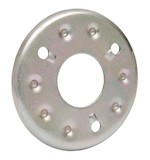 Eastern Parts Clutch Pressure Plate For Harley Big Twin 1941-1984
