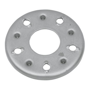 Drag Specialties Clutch Pressure Plate For Harley Big Twin 1941-1984