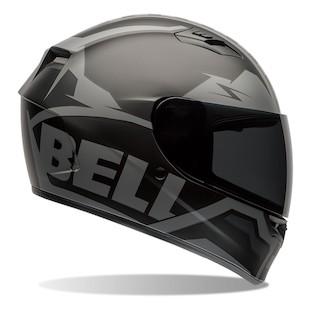 Bell Qualifier Momentum Helmet