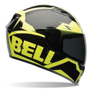 Bell Qualifier Momentum Motorcycle Helmet