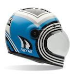 Bell Bullitt Barn Fresh Helmet