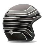 Bell Custom 500 Carbon RSD Talladega Helmet