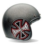 Bell Custom 500 Independent Helmet (Size SM Only)