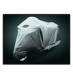 Kuryakyn Primo-Shield Water-Resistant Bike Cover