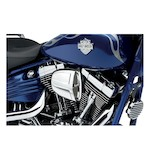 Cobra PowrFlo Air Intake System For Harley Sportster 2004-2015