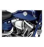 Cobra PowrFlo Air Intake System For Harley