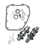 S&S 509 Cam Kit For Harley Twin Cam 1999-2006