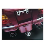 Kuryakyn Trailer Hitch For Honda GoldWing GL1800 2001-2010
