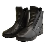 Oxford Comanche Waterproof Boots