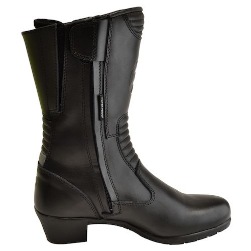 Model Whether You Enjoy Blowing Off The Cobwebs With A Short Walk On A Sunday Afternoon Or You Enjoy Hiking Through The Countryside On A Camping Holiday, GO Outdoors Have A Pair Of Walking Boots For All Conditions Our Womens