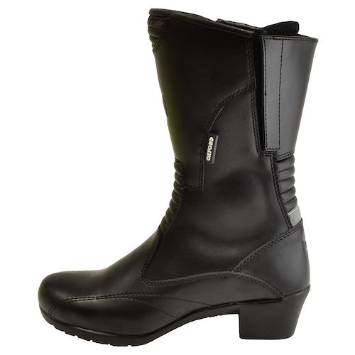 Excellent Keen Silverton Leather Boots  Waterproof Leather For Women In Java