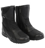 Oxford Cheyenne Waterproof Boots