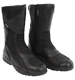 Oxford Cherokee Waterproof Boots