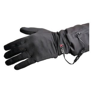 Powerlet Atomic Skin Heated Glove Liner