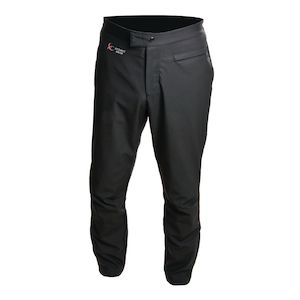 Powerlet Atomic Skin Heated Pant Liner