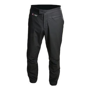 Powerlet Atomic Skin Heated Pant Liner