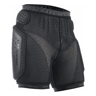 Dainese Hard Shorts E1