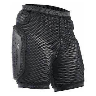 Dainese Hard Shorts E1