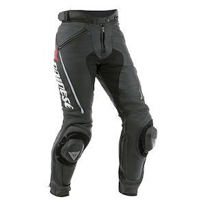 Dainese Delta Pro C2 Women's Pants