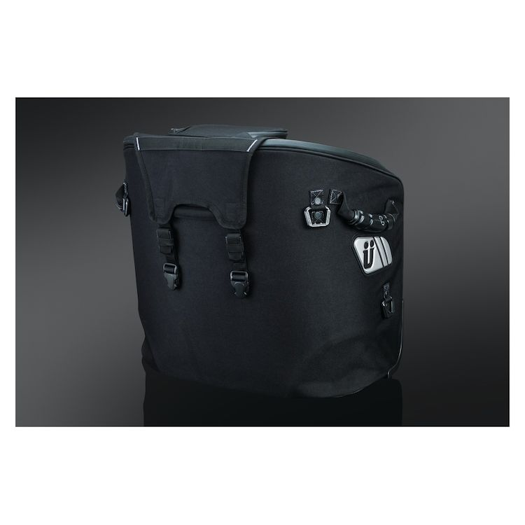 XKursion XW5.0 Trunk/Rack Roller Bag