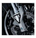 Bahn Lower Fork Accents For Victory 2010-2015