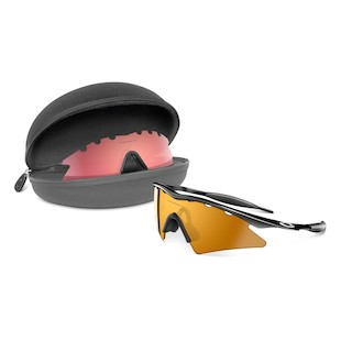 Oakley Radar Case