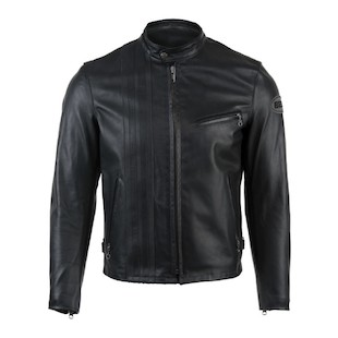 Bell Schott Motorcycle Jacket