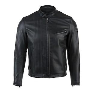 Bell Schott Moto Jacket