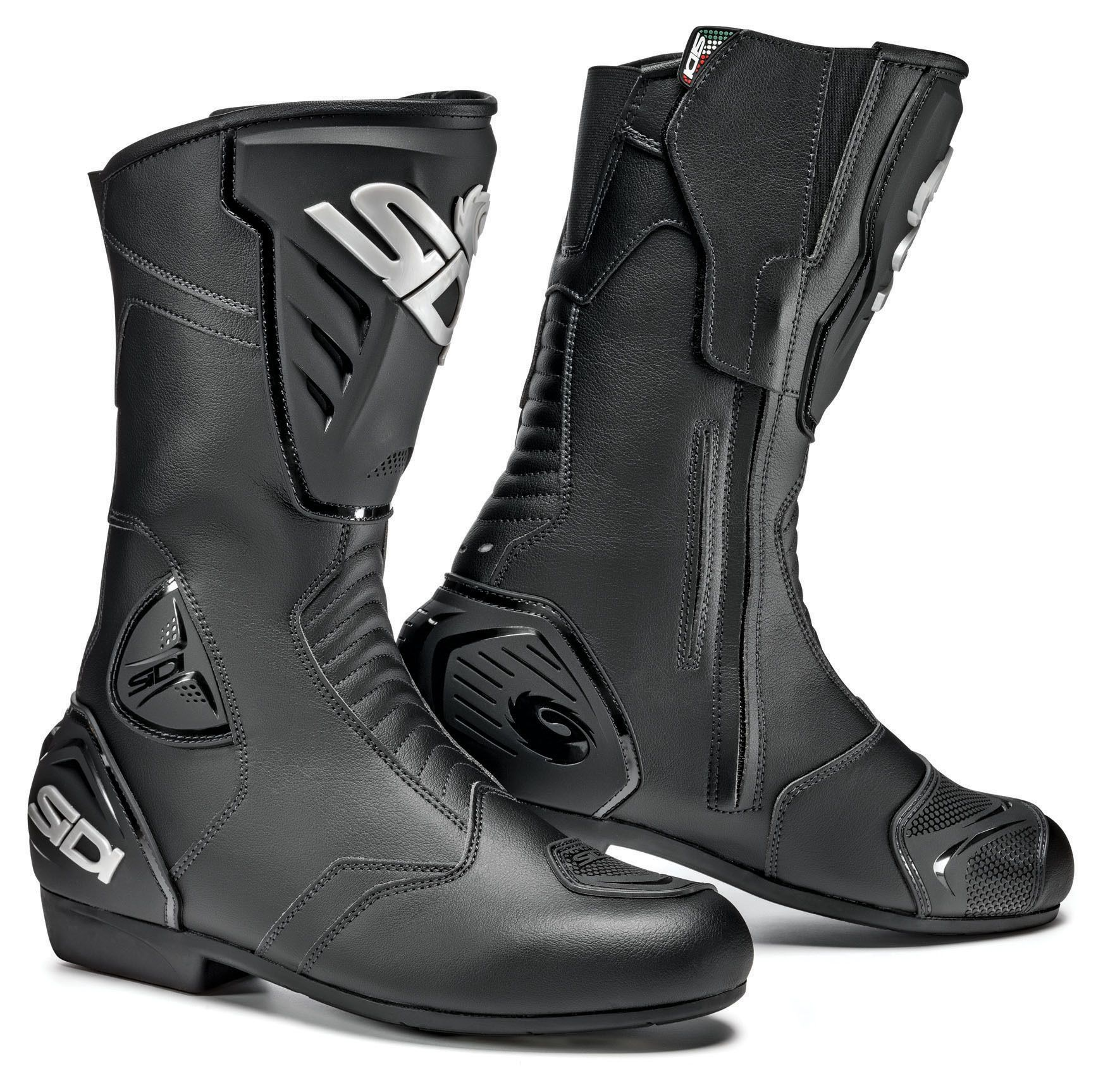 Motorcycle Rain Boots - Cr Boot