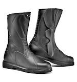 SIDI Tour Air Boots