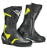 SIDI Rain Boots