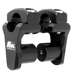 "Rox Low Pro 1 3/4"" Pivot Risers"