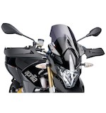 Puig Naked New Generation Windscreen Aprilia Dorsoduro 750 / 1200