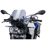 Puig Naked New Generation Windscreen BMW F800R 2009-2014