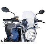 Puig Naked New Generation Windscreen BMW R1200R 2006-2014