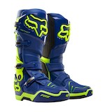 Fox Racing Instinct LE Boot