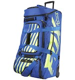 Fox Racing Shuttle Savant LE Gearbag