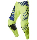 Fox Racing 360 Savant LE Pants