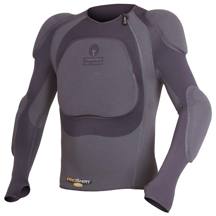 Forcefield Pro Shirt X-V
