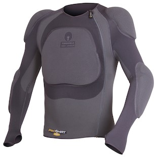 Forcefield Pro Shirt X-V