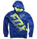Fox Racing Savant LE Zip Fleece