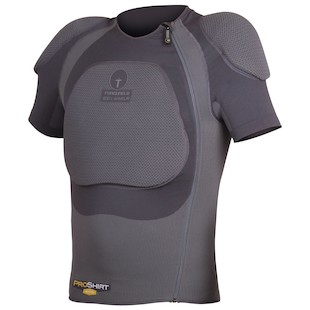 Forcefield Pro Shirt X-V-S