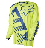 Fox Racing 360 Savant LE Jersey