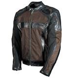 AGV Sport Compass Jacket