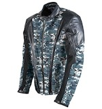 AGV Sport Nomad Camo Jacket - (Size XL Only)