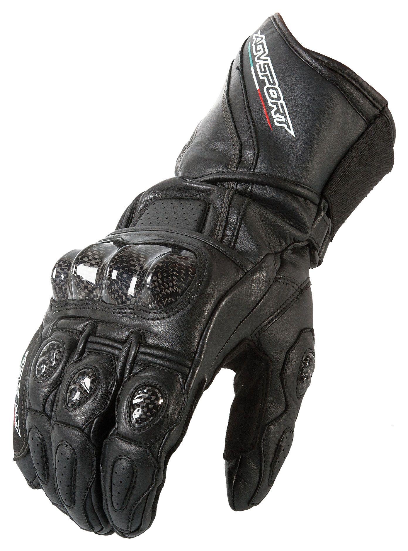 Motorcycle gloves thin - Motorcycle Gloves Thin