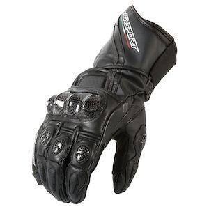 AGV Sport Intrepid Gloves