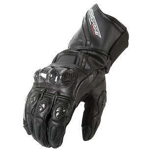 AGV Sport Intrepid Gloves