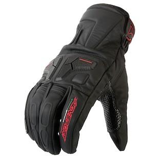 AGV Sport Gallant Gloves